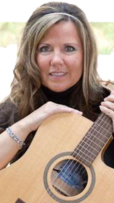 Cathy J Reynolds